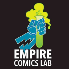 Empire Comics Lab